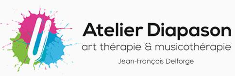 Atelier Diapason - Art thérapie - Musicothérapie