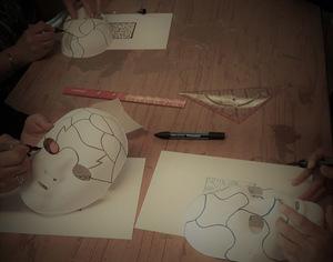 Atelier Diapason